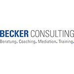 BeckerConsulting.png